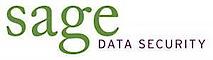 Sage Data Security's Company logo