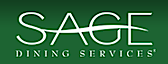 SAGE Dining Services's Company logo