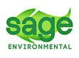 Sageei's Company logo