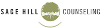 Sage Hill Counseling's Company logo