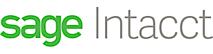 Sage Intacct's Company logo