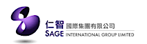 Sage International Group's Company logo