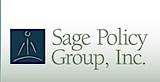 Sage Policy Group's Company logo