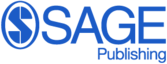 SAGE's Company logo