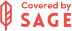 Covered By Sage's Company logo