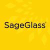 SageGlass's Company logo