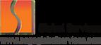 Sageglobalservices's Company logo