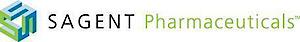 Sagent Pharmaceuticals's Company logo