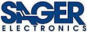 Sager Electronics's Company logo