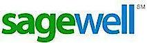 Sagewell, Inc.'s Company logo