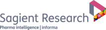 Sagient Research's Company logo
