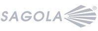 Sagola's Company logo