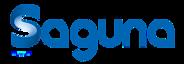 Saguna Networks Ltd.'s Company logo