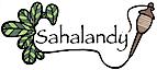 Sahalandy's Company logo