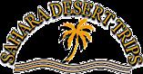 Sahara Desert Trips's Company logo