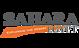 Mondy Trips Hurghada's Competitor - Adventure Tours Egypt logo