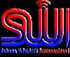 Sahara Wireless Warehouse's Company logo