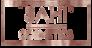 Tarte Cosmetics's Competitor - SAHI Cosmetics logo