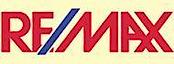 Murbey's Company logo