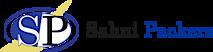 Sahni Packers's Company logo
