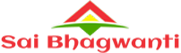Sai Bhagwanti Technology Services's Company logo