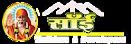 Sai Builder Bharweli's Company logo