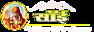 Sai Builder Bharweli's company profile