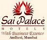 Sai Palace Hotel, Mumbai's Company logo