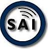 SAI Technology's Company logo