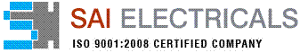 Saielectricals's Company logo