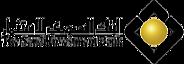 The Saudi Investment Bank's Company logo