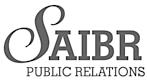 Saibrpr's Company logo
