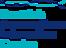 Scottish Aquaculture Innovation Centre Logo
