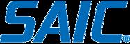 SAIC's Company logo