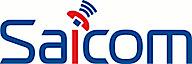 Saicom Voice Services Pty Ltd's Company logo
