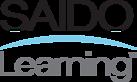 Saido Learning's Company logo