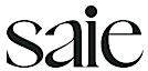 Saie's Company logo