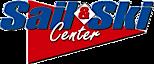 Sail & Ski's Company logo