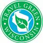 Sail Door County's Company logo