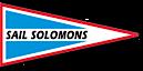 Sail Solomons's Company logo