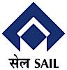 SAIL's Company logo