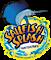 ProSlide Technology's Competitor - Sailfish Splash Waterpark logo