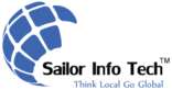 Sailor Info Tech's Company logo