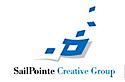 SailPointe CG's Company logo