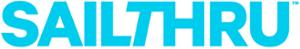 Sailthru's Company logo