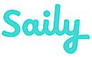 Saily's Company logo