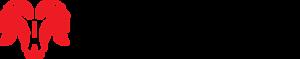 Saimonunderwear's Company logo