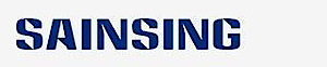 Sainsing's Company logo