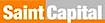 Saint Capital Logo