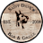 Christies Sports Bar & Grill's Competitor - Saint Dane's Bar & Grille logo